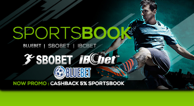 Www Sbobet Com Login Mobile