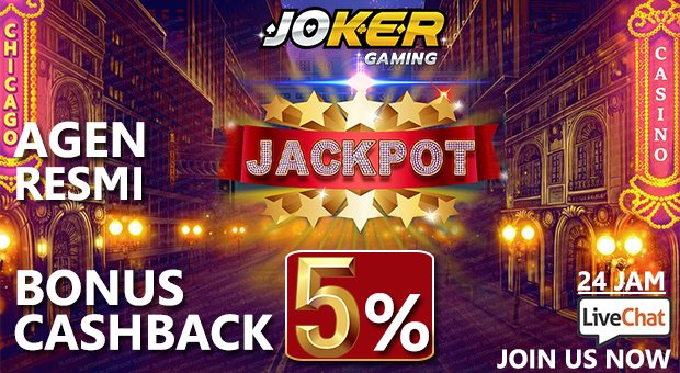 Www Joker6699 Net Slot