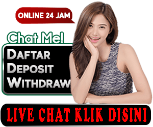 live chat Bola888